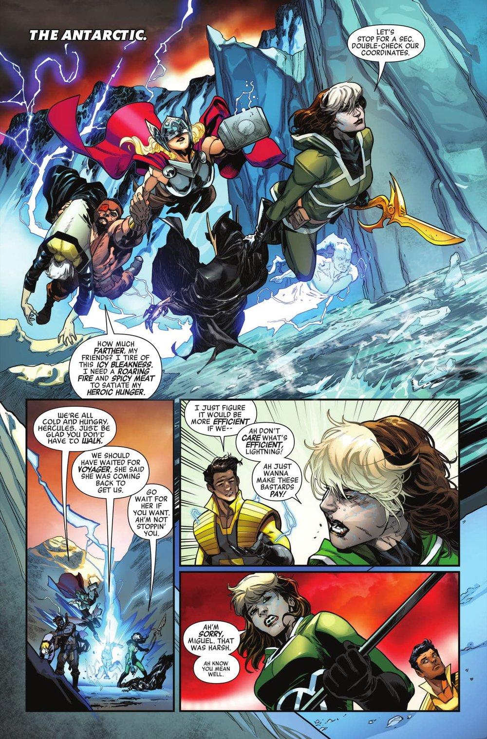 Avengers 682 4.jpg