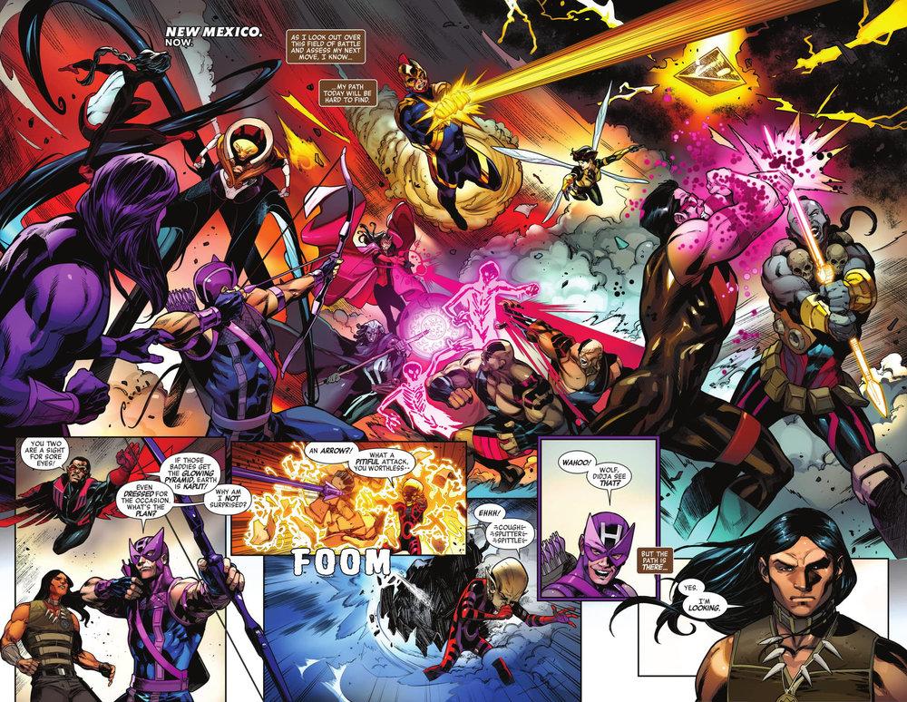 Avengers 682 2.jpg