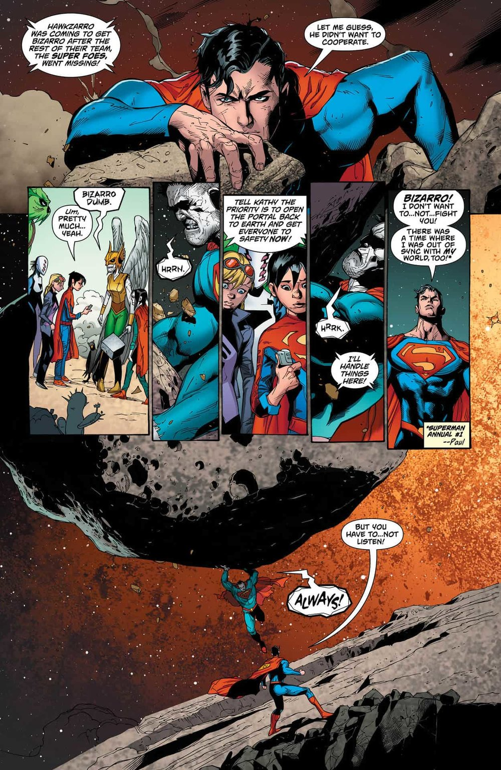 Superman 44 2.jpg