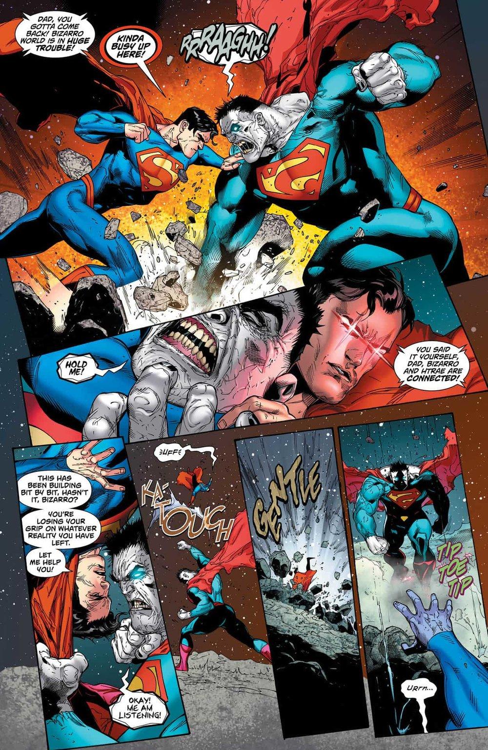Superman 44 3.jpg