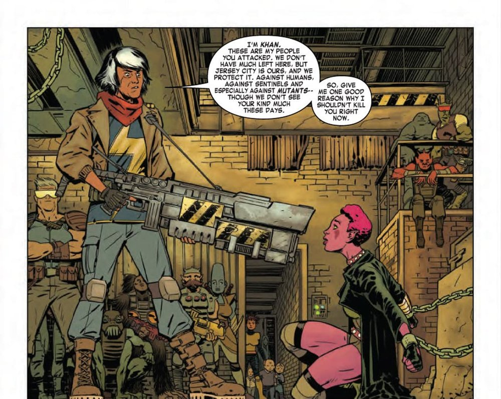 EXILES2018001-preview-11.jpg