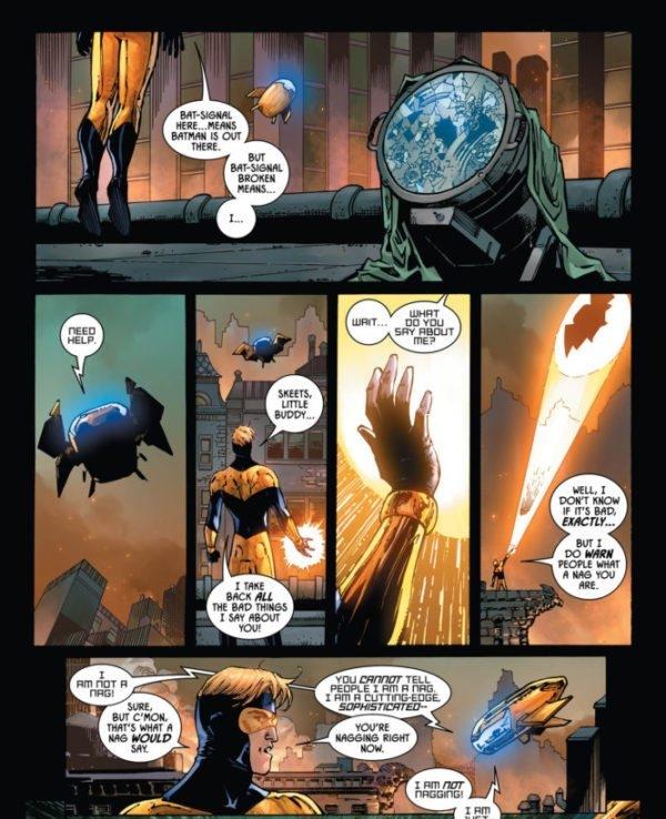 Batman-45-7-600x923.jpg