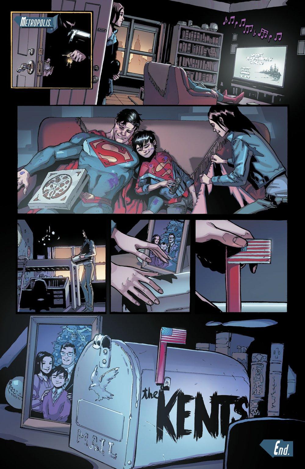 Superman 45 1.jpg
