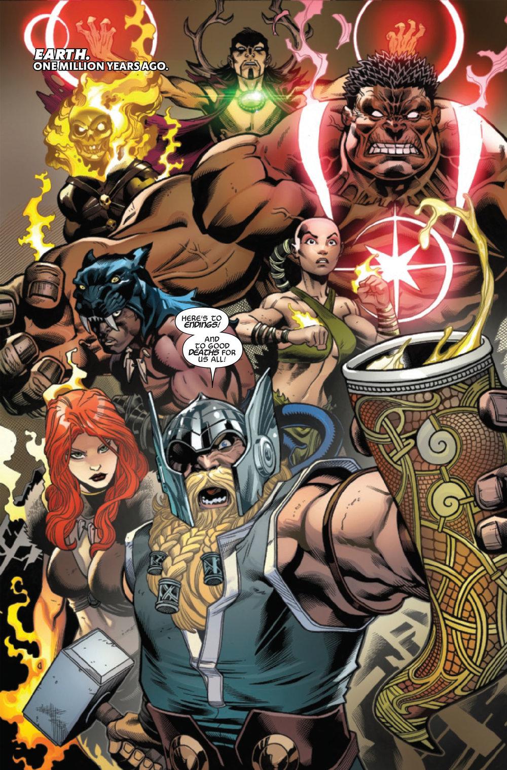 Avengers 001 1.jpg
