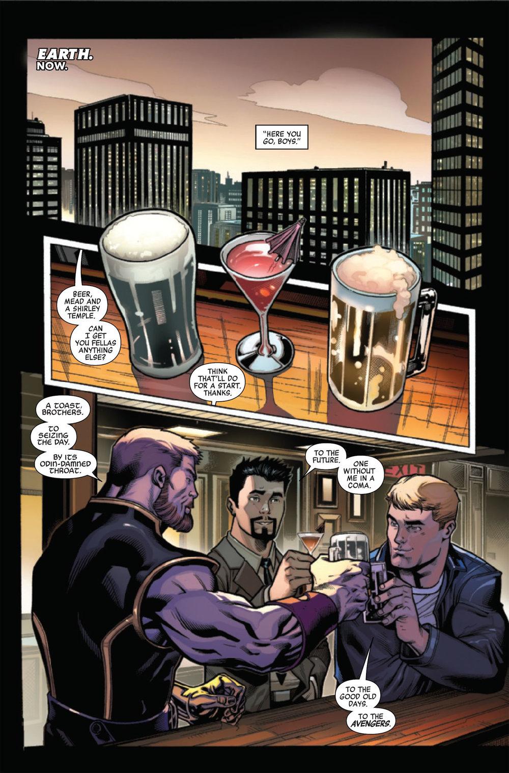 Avengers 001 3.jpg