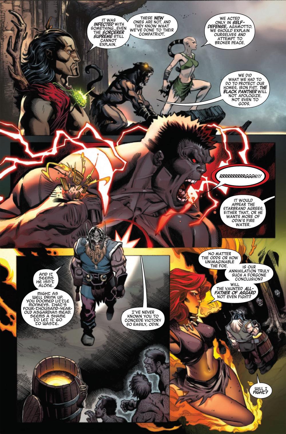 Avengers 001 2.jpg