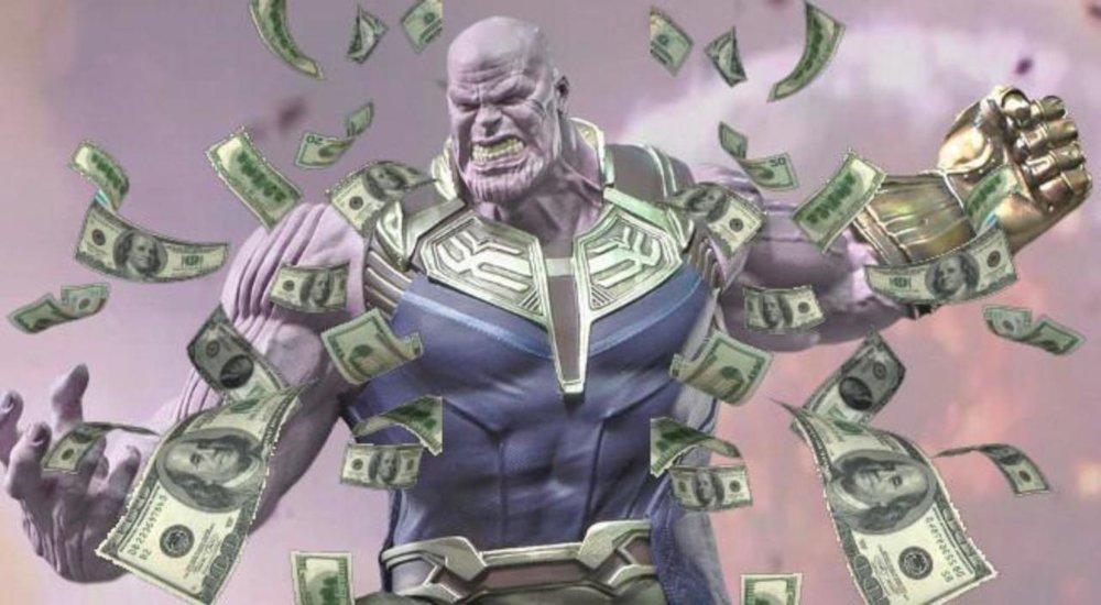 thanos money.jpeg