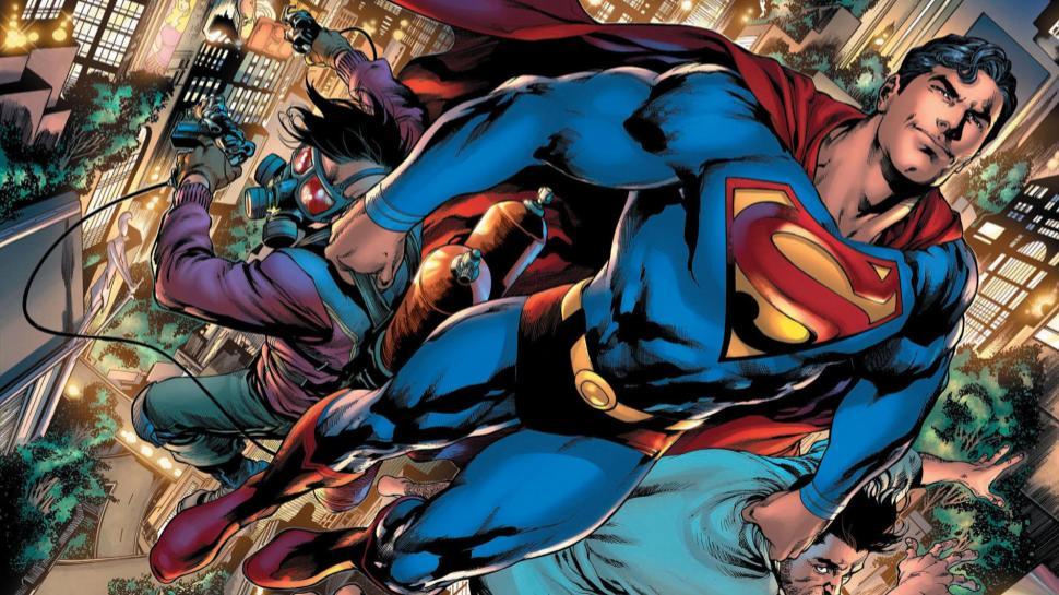 Man of Steel 1 2.jpg
