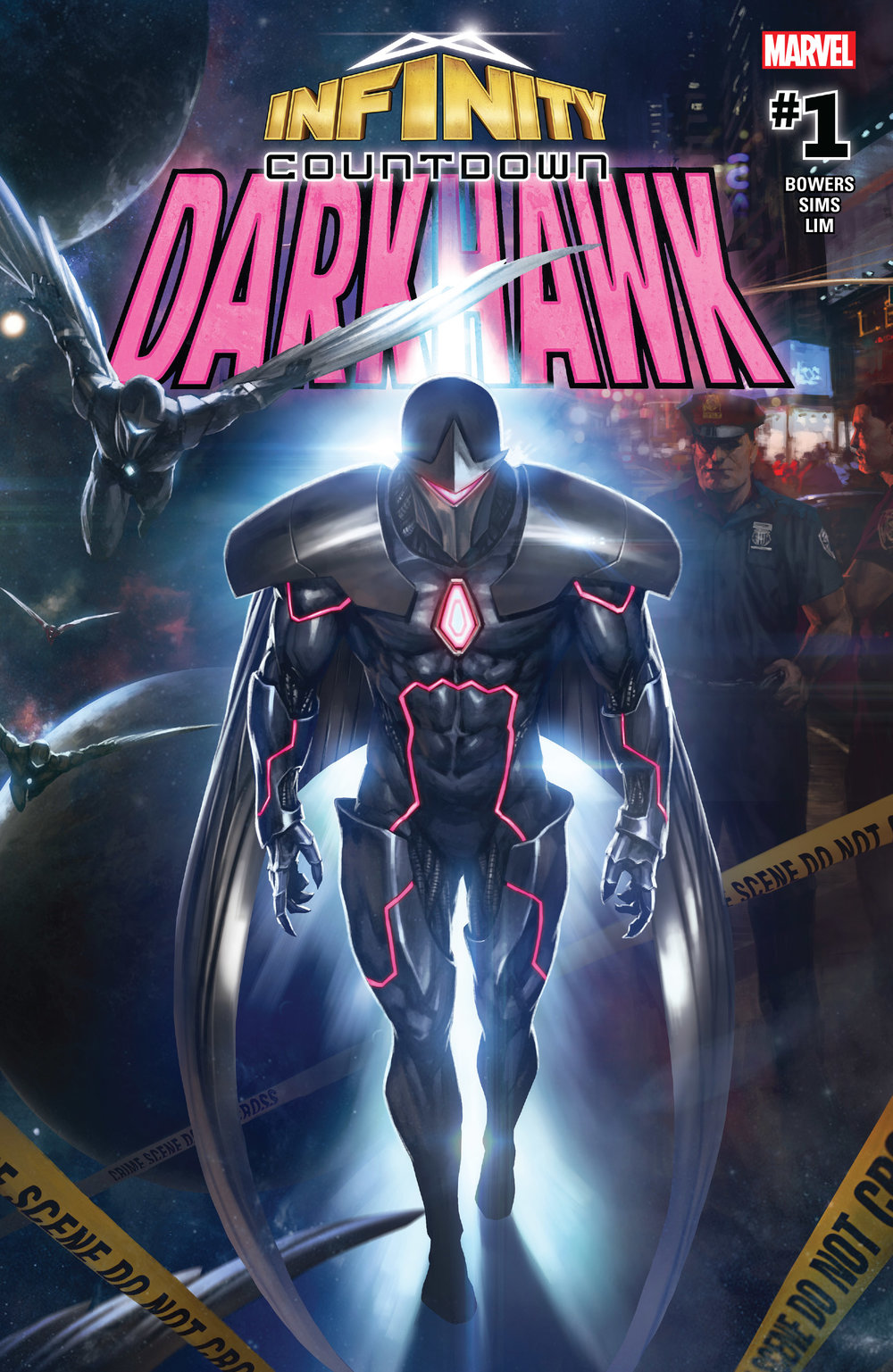 Infinity Countdown - Darkhawk (2018-) 001-000.jpg