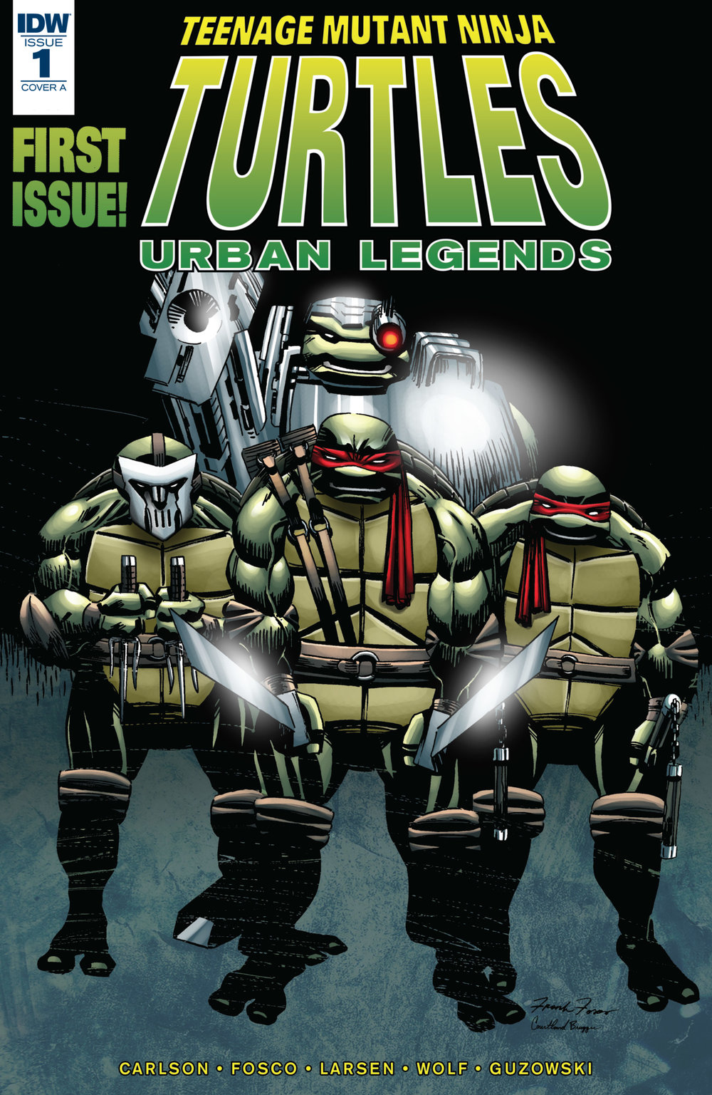 Teenage Mutant Ninja Turtles - Urban Legends 001-000.jpg