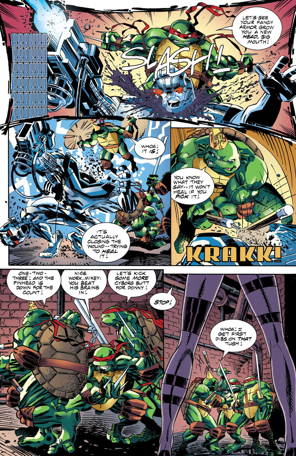 Teenage Mutant Ninja Turtles - Urban Legends 001-006.jpg