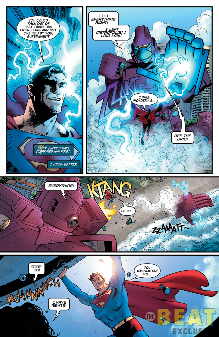 Man of steel 2 4.png