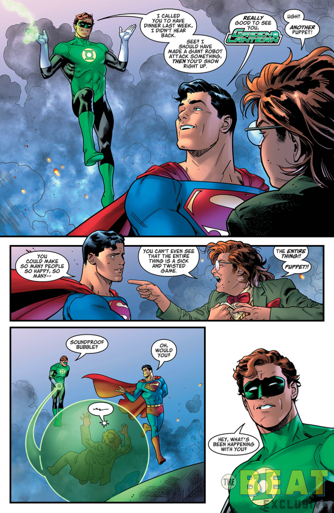 man of steel 2 3.png