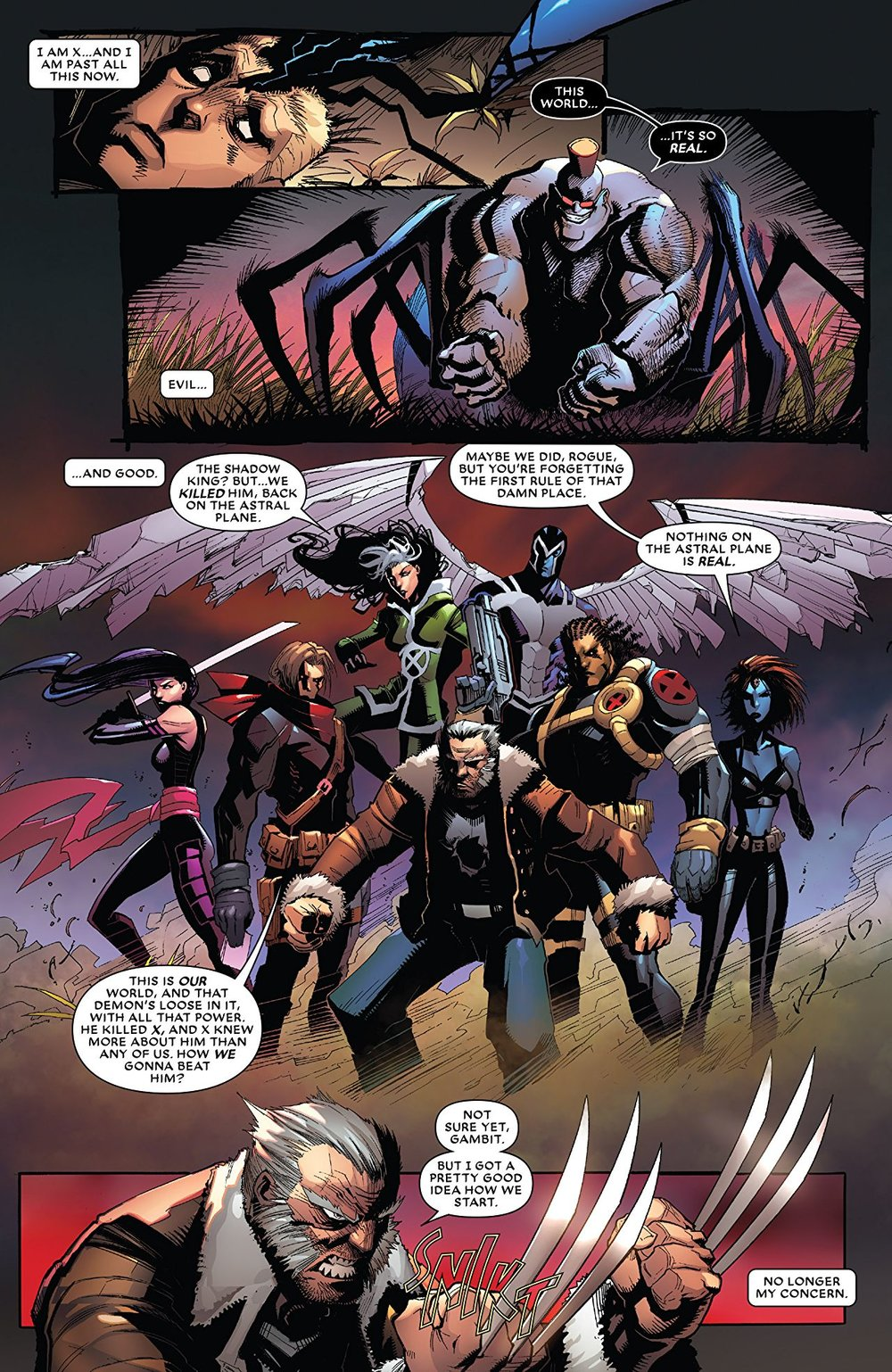 Astonishing X-Men #12 1.jpg