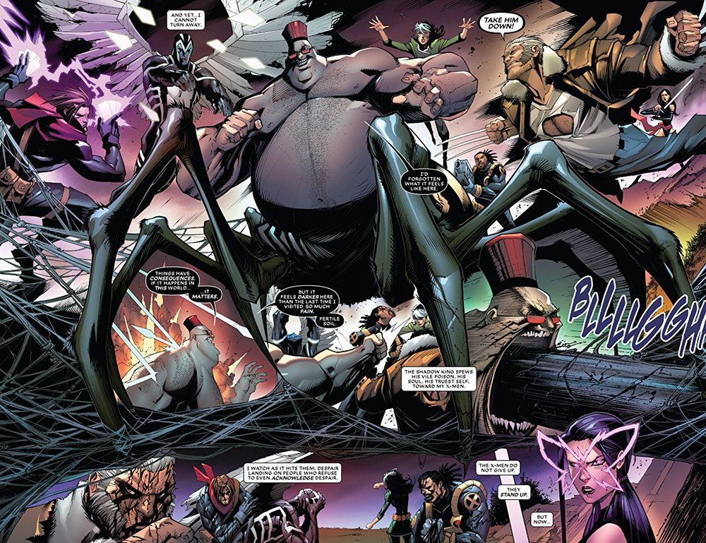 Astonishing X-Men #12 2.jpg