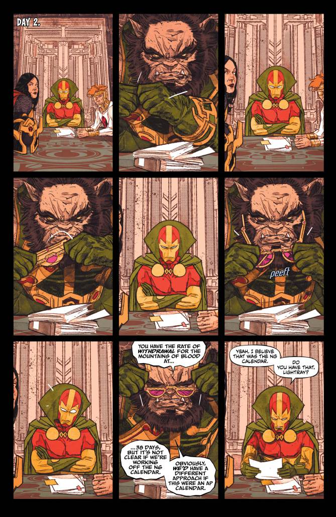 Mister Miracle 9 3.jpg