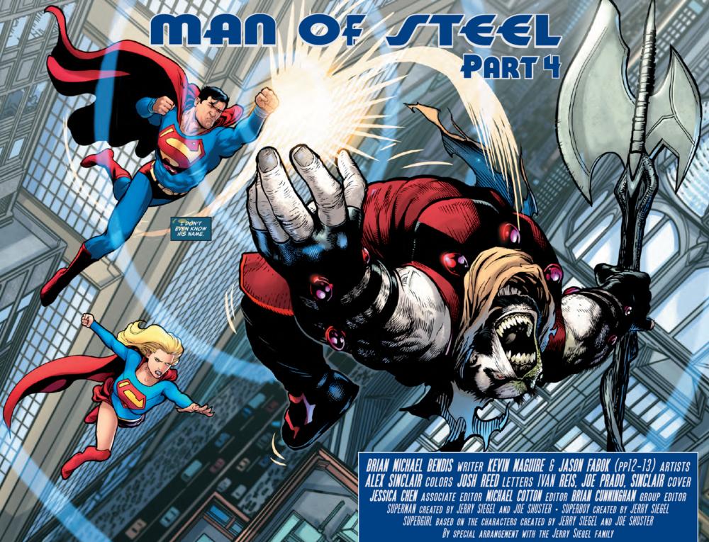 Man of Steel 2.png