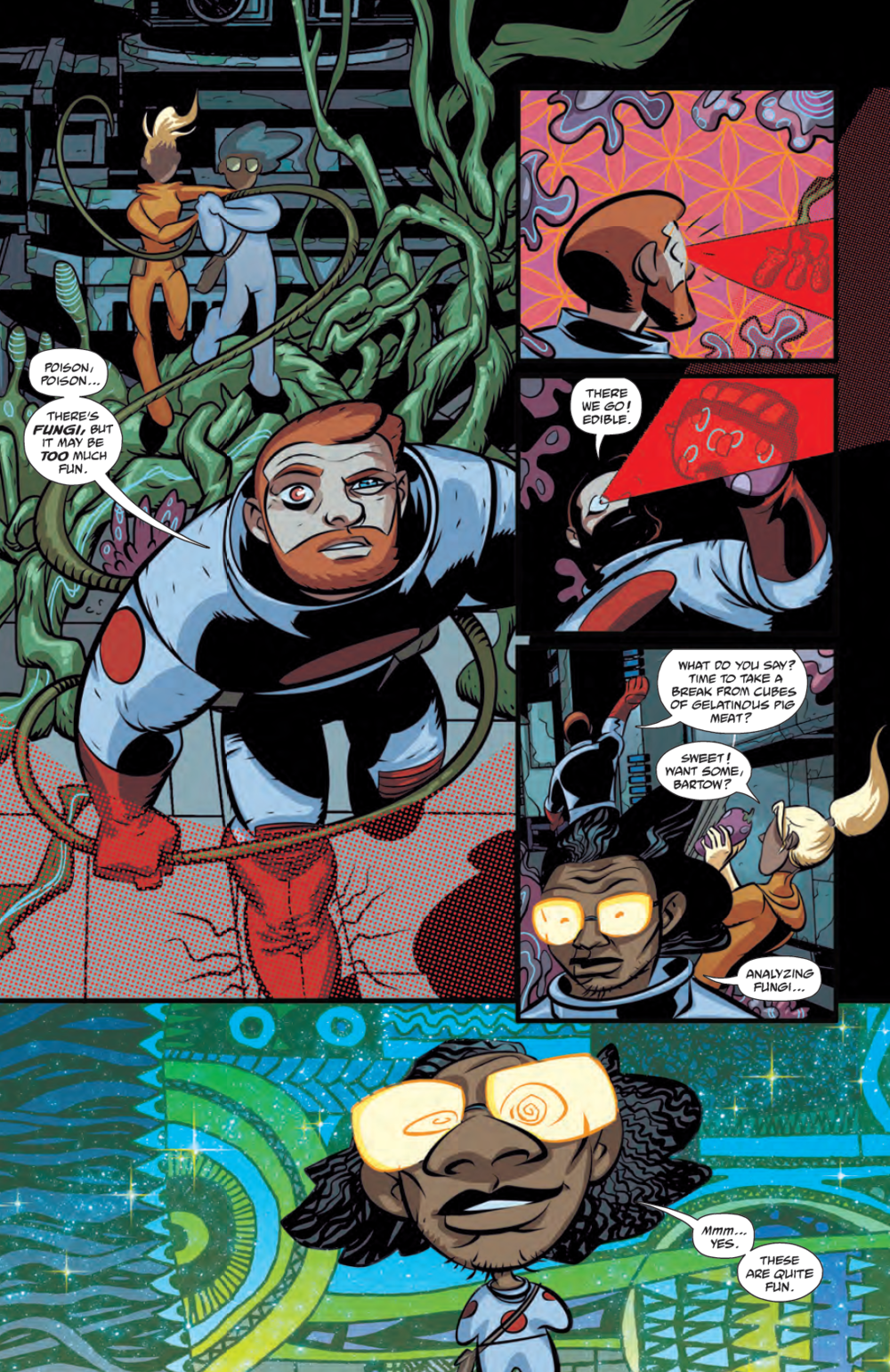 Cave Carson 3.png