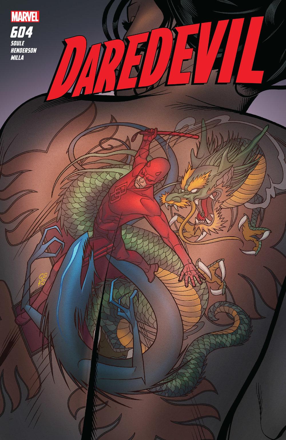 Daredevil (2015-) 604-000.jpg