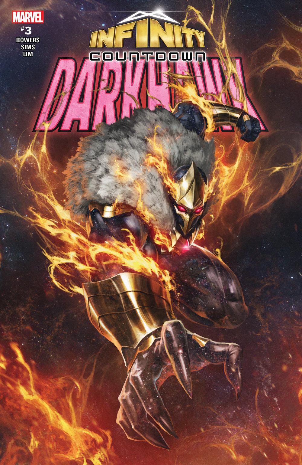 Infinity Countdown - Darkhawk (2018-) 003-000.jpg
