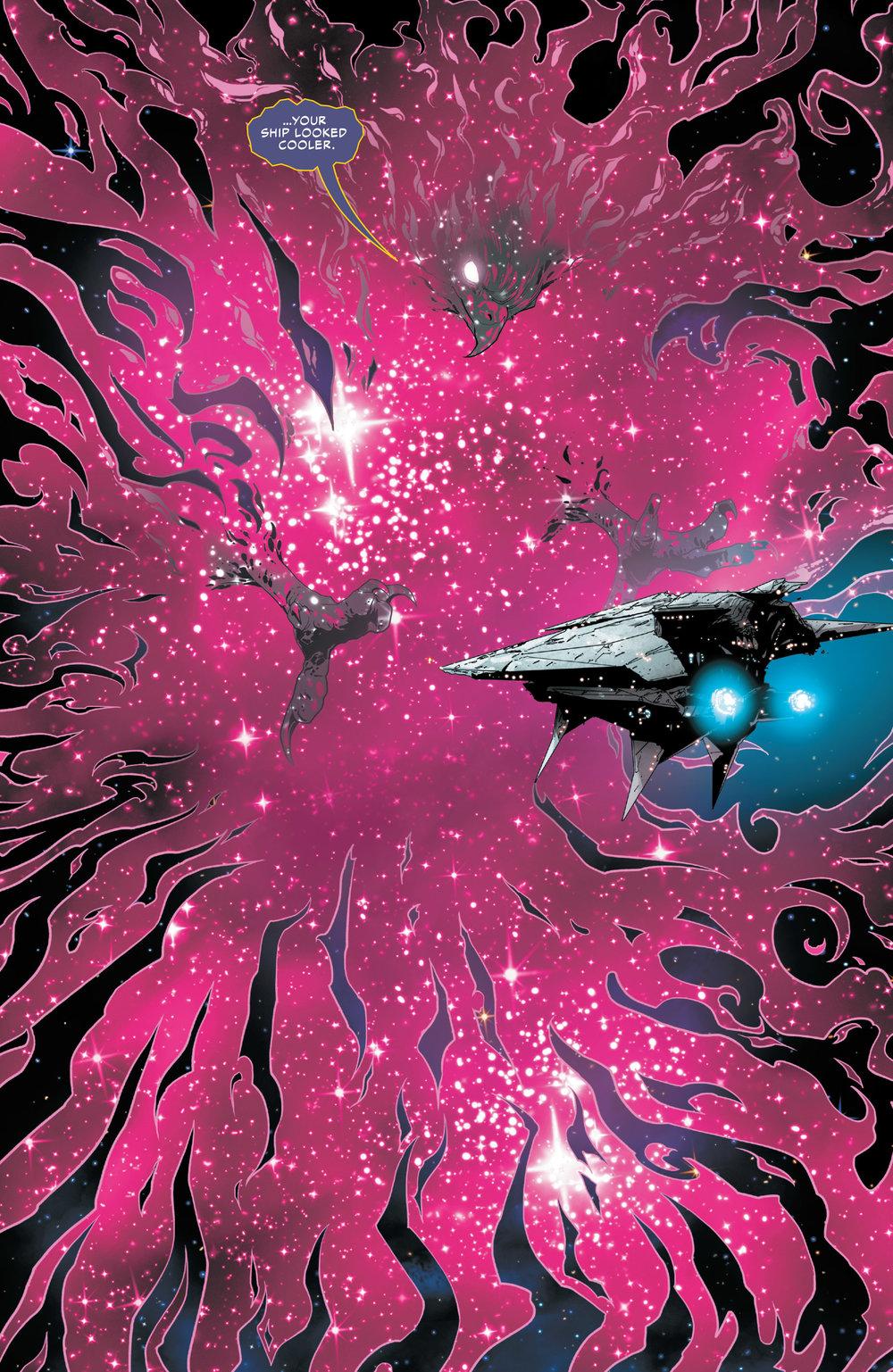 Infinity Countdown - Darkhawk (2018-) 003-004.jpg