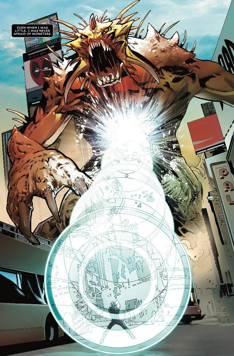 Astonishing X-Men 13 1.jpeg