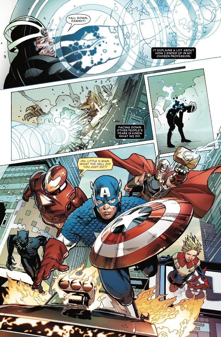Astonishing X-Men 13 2.jpeg