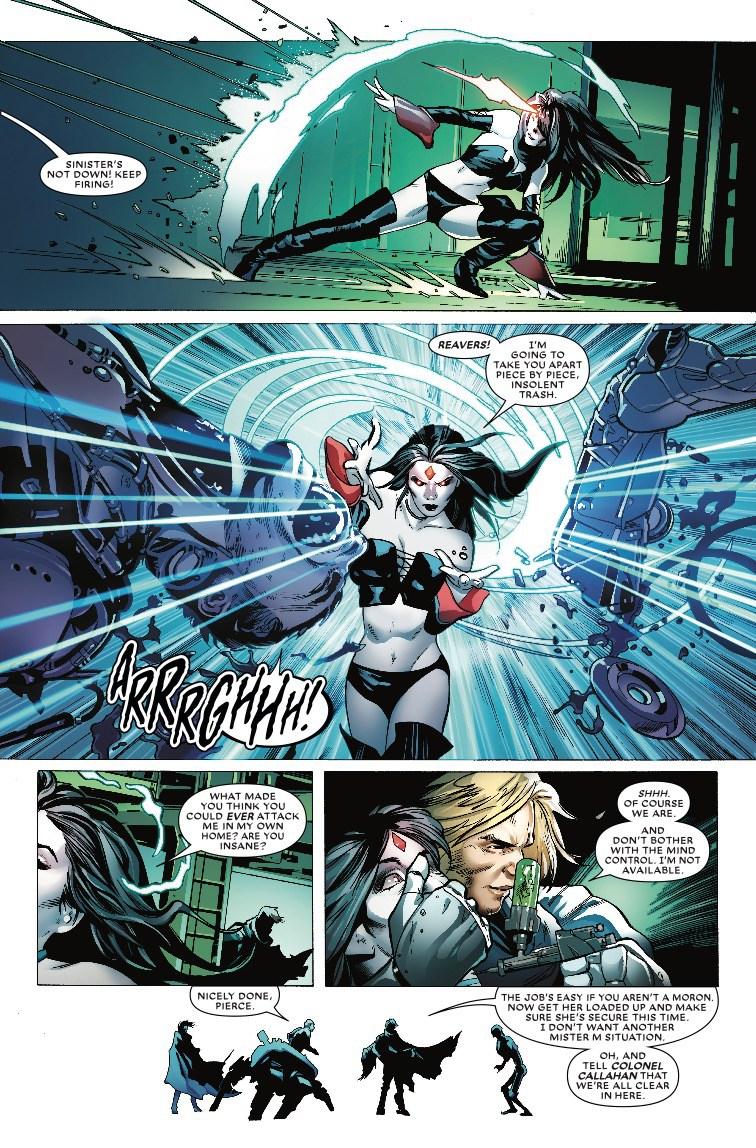 Astonishing X-Men 13 3.jpeg
