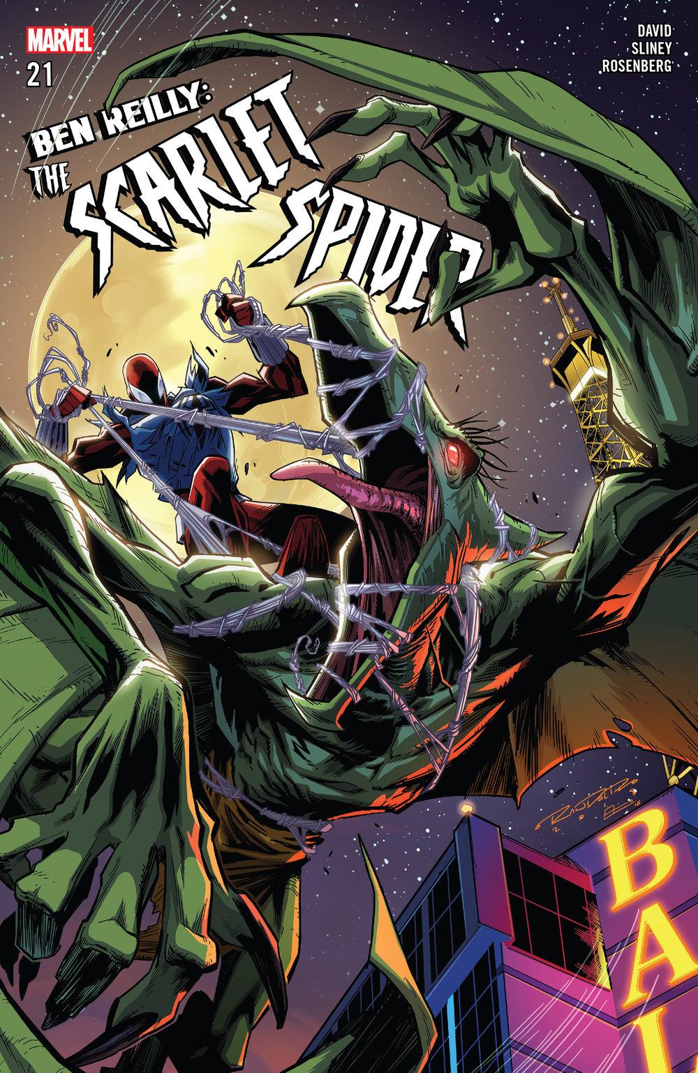 Ben Reilly - Scarlet Spider (2017-) 021-000.jpg