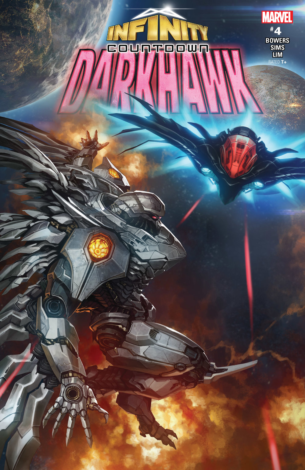 Infinity Countdown - Darkhawk (2018-) 004-000.jpg