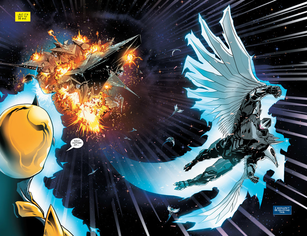 Infinity Countdown - Darkhawk (2018-) 004-003.jpg