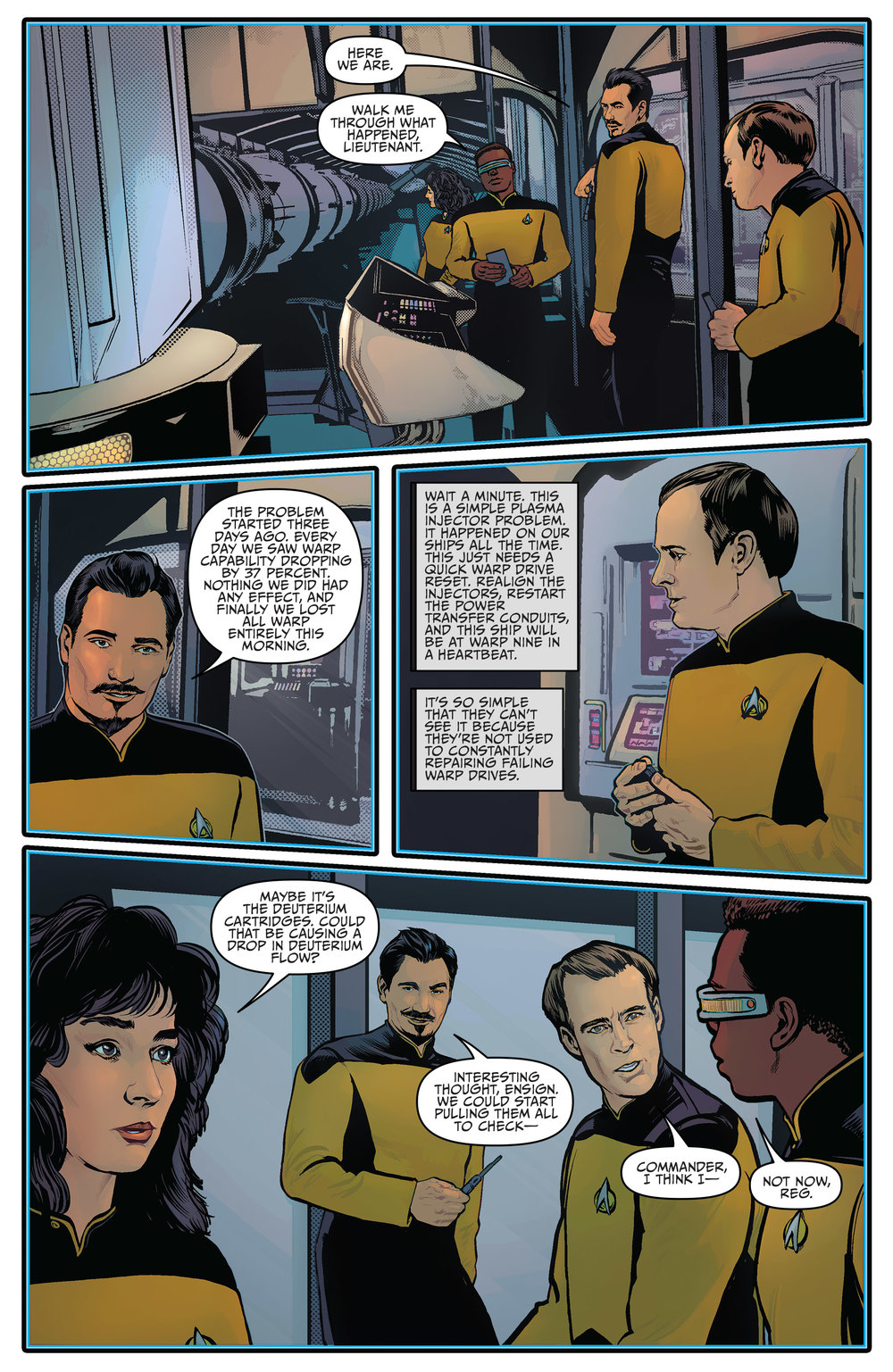 Star Trek- The Next Generation - Terra Incognita 001-016.jpg
