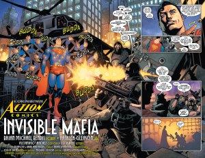 Action Comics 1001 1.jpg