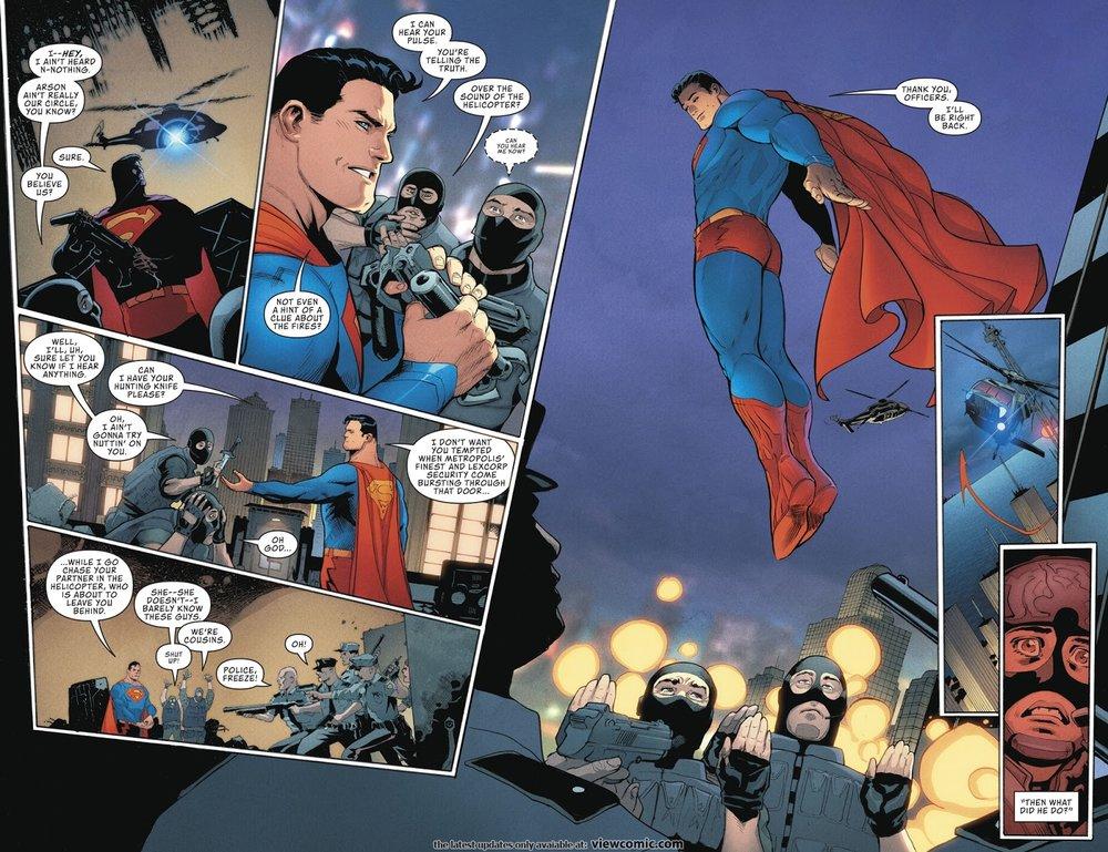 Action Comics 1001 2.jpg
