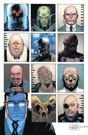 Action Comics 1001 4.jpg