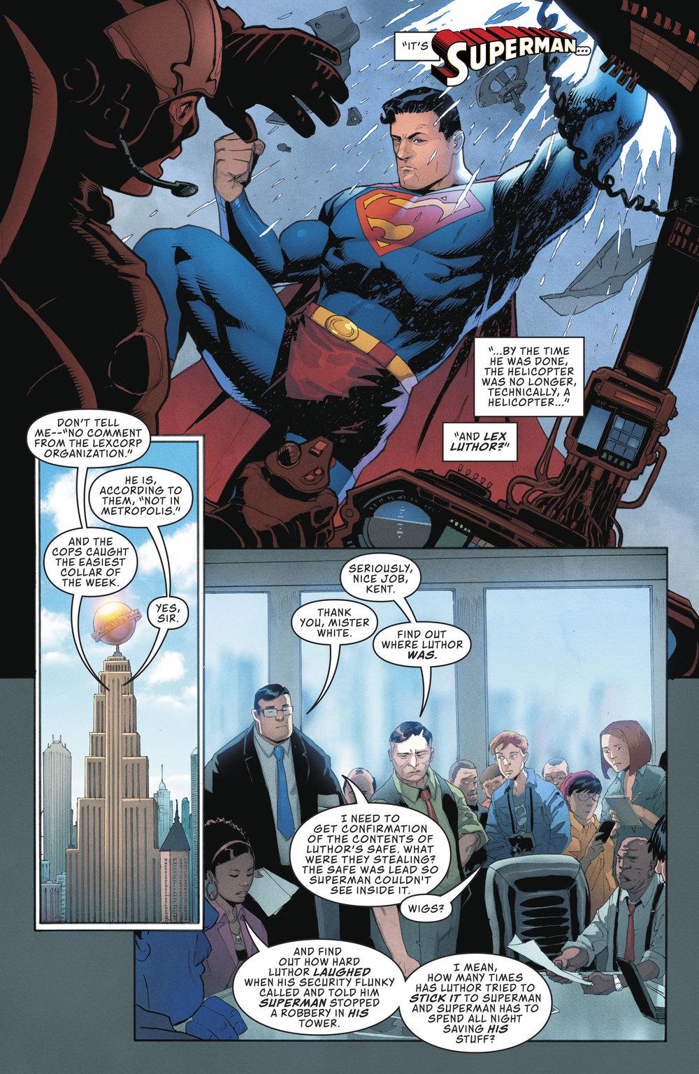 Action Comics 1001 3.jpg