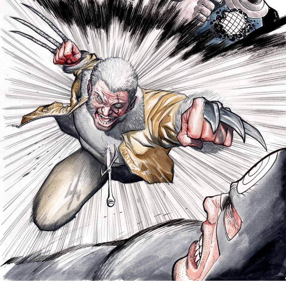 Old Man Logan 44 3.jpg