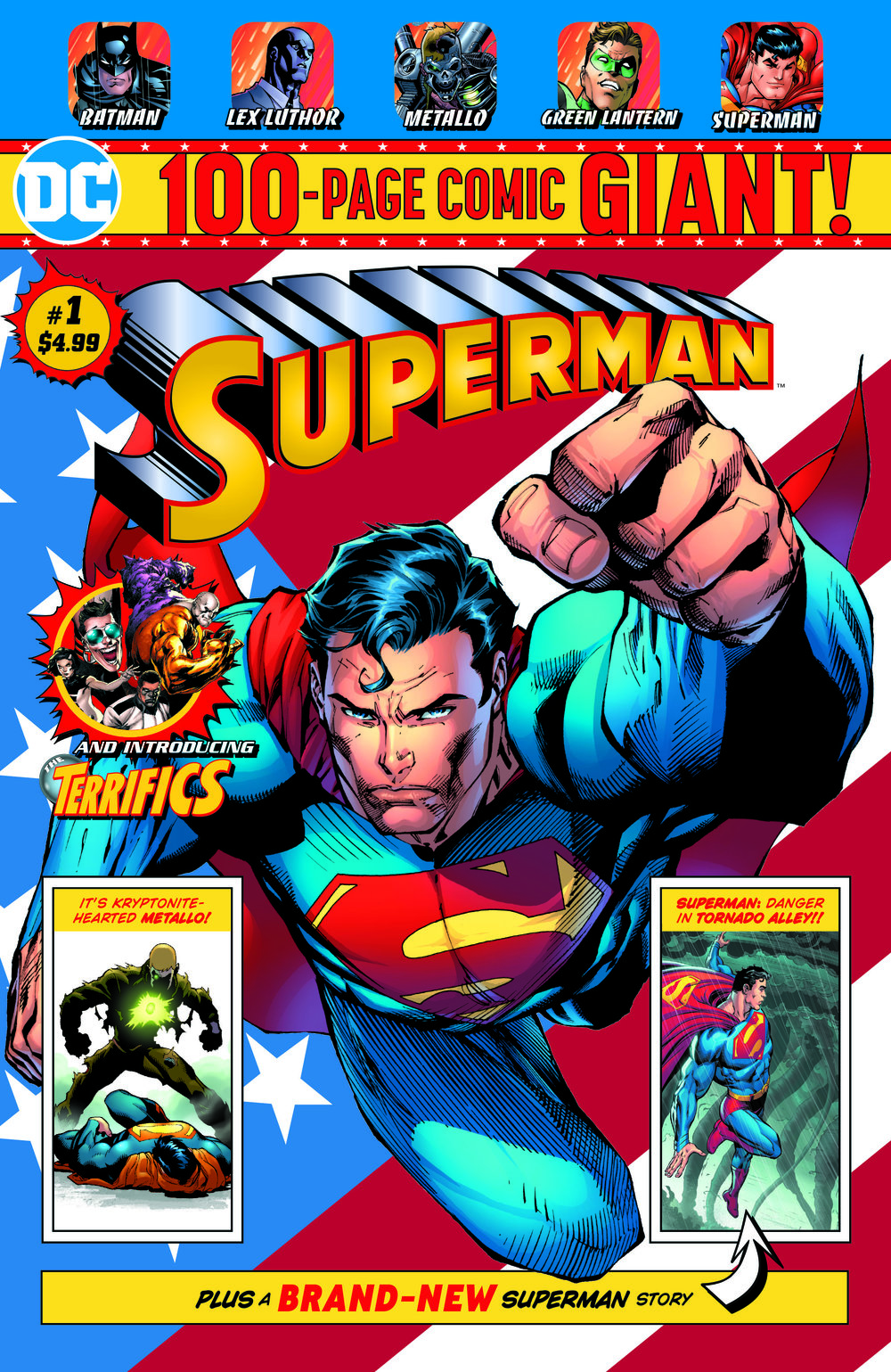 dc_100_page_walmart_comic_superman.jpg