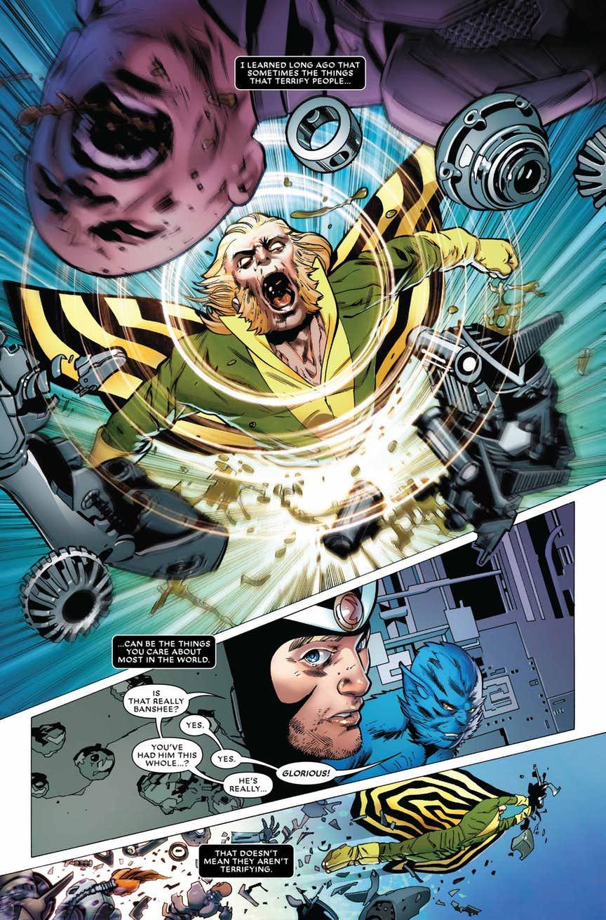 Astonishing X-Men #14 4.jpg