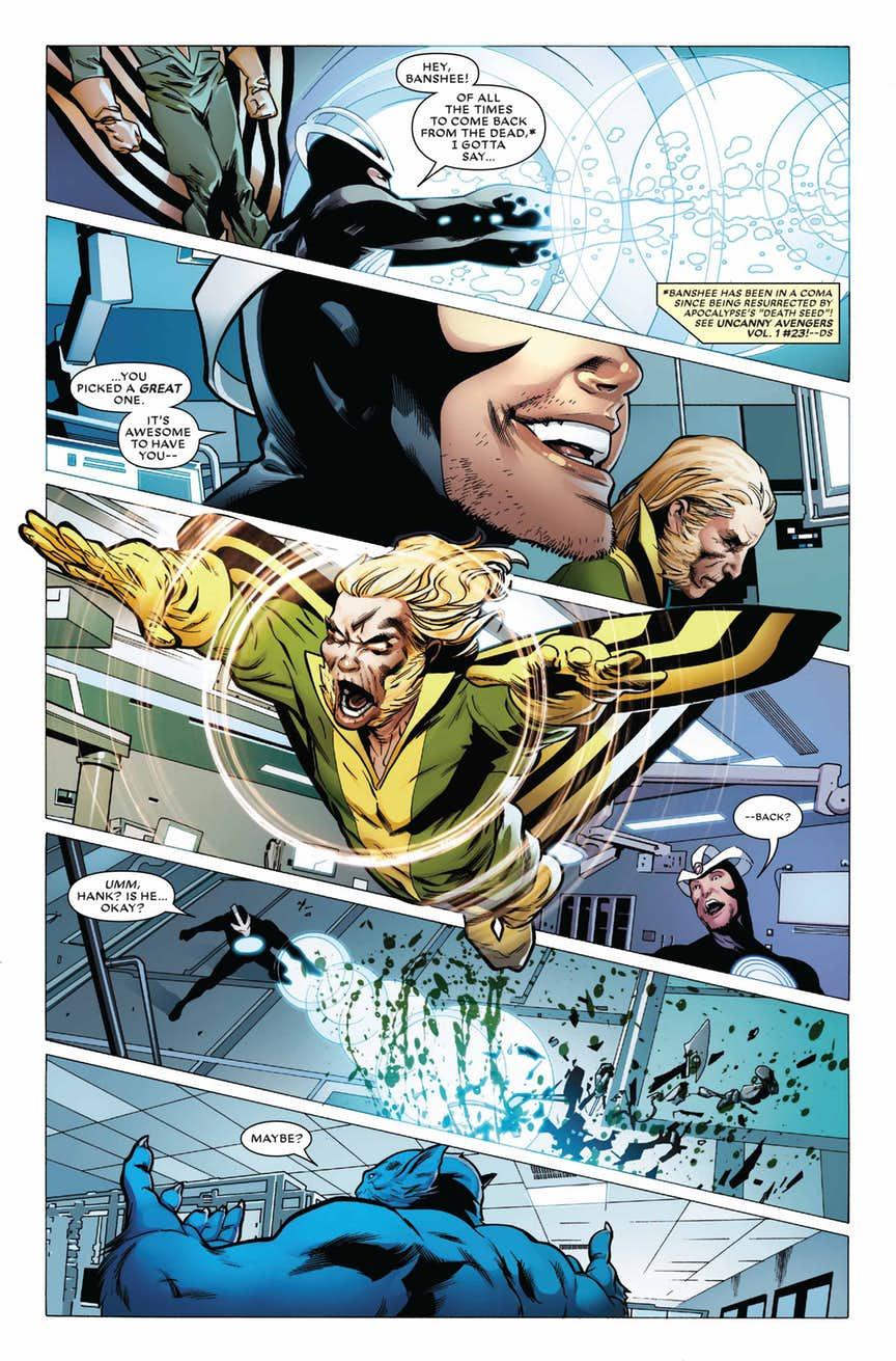 Astonishing X-Men 14 5.jpg