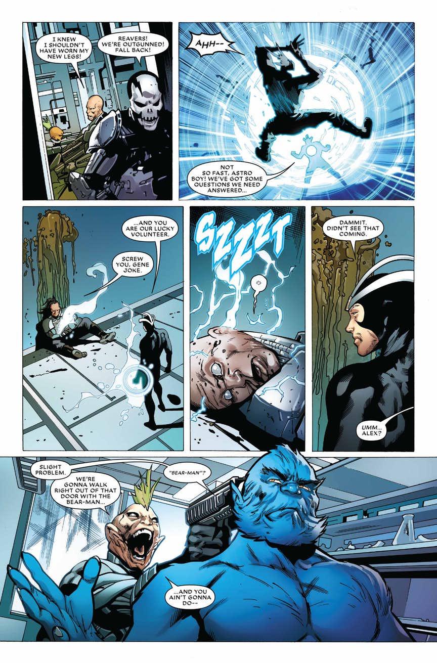Astonishing X-Men 14 6.jpg