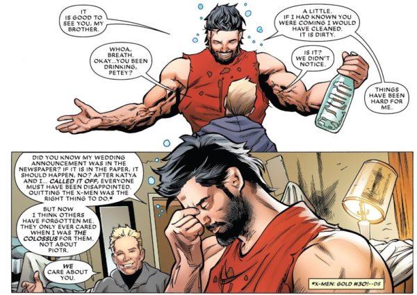 Astonishing X-Men !4 3.jpg