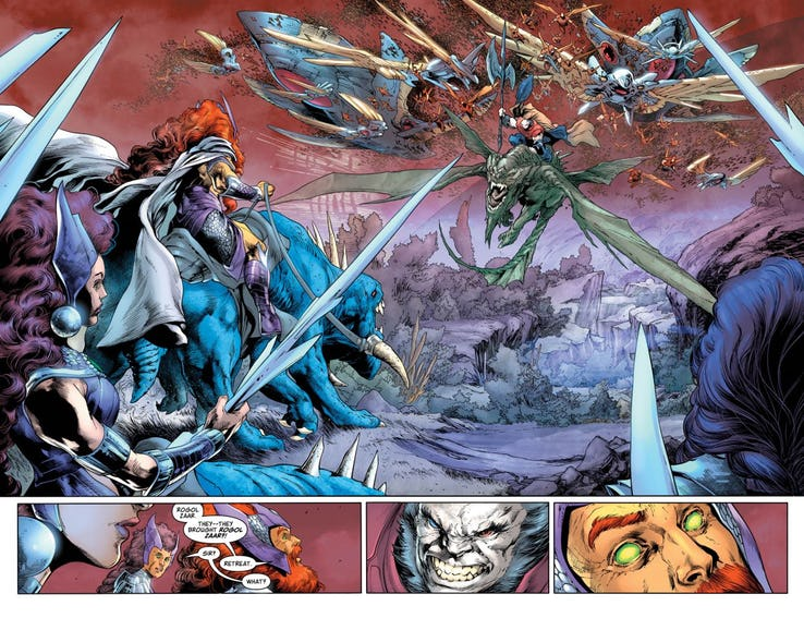 Superman 2 2.jpg