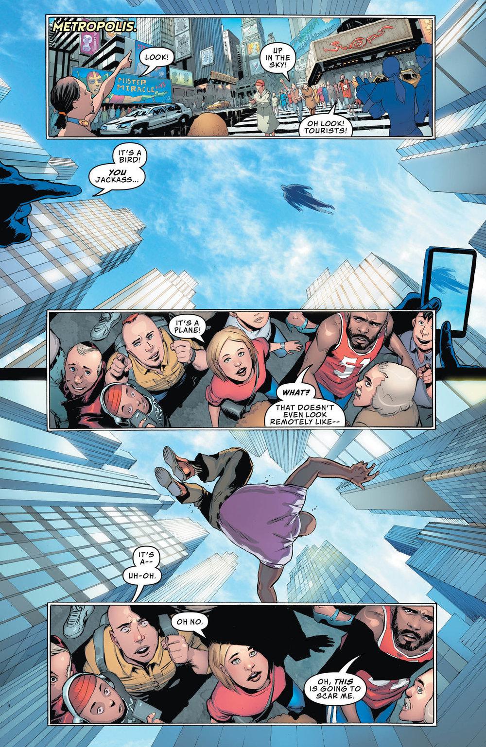 Action Comics 1002 1.jpg