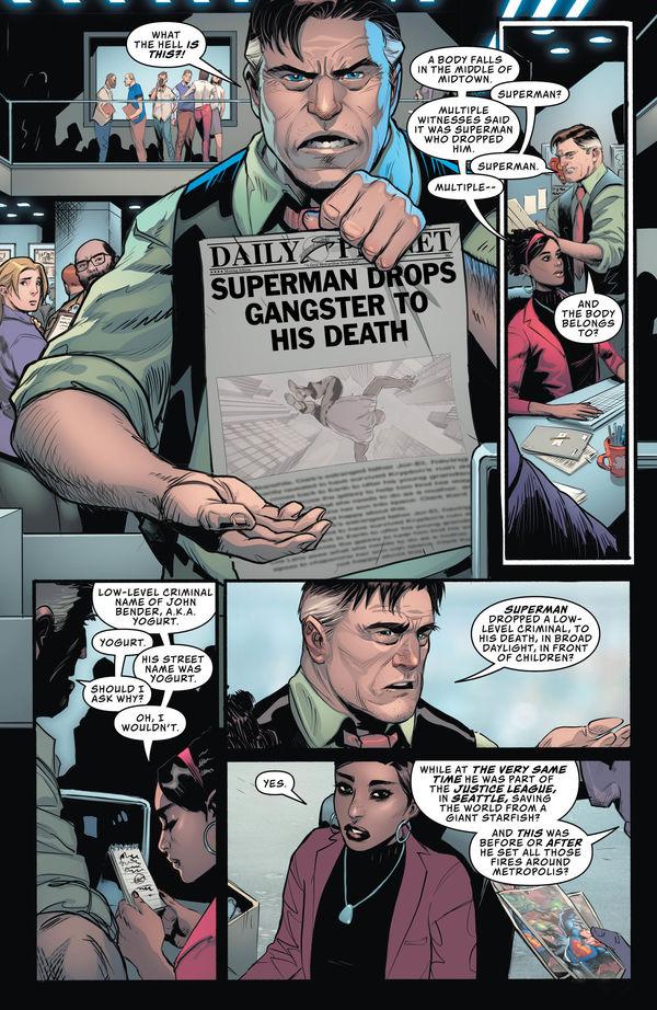 Action Comics 1002 2.jpg