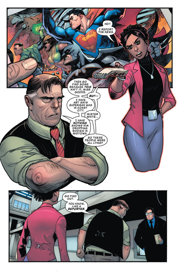 Action Comics 1002 3.jpg