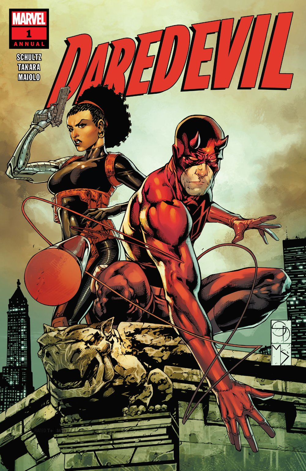 Daredevil Annual (2018-) 001-000.jpg