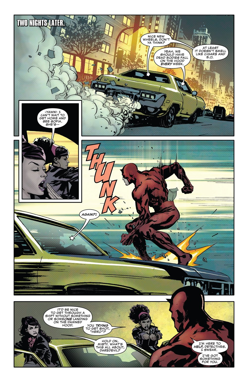 Daredevil Annual (2018-) 001-016.jpg