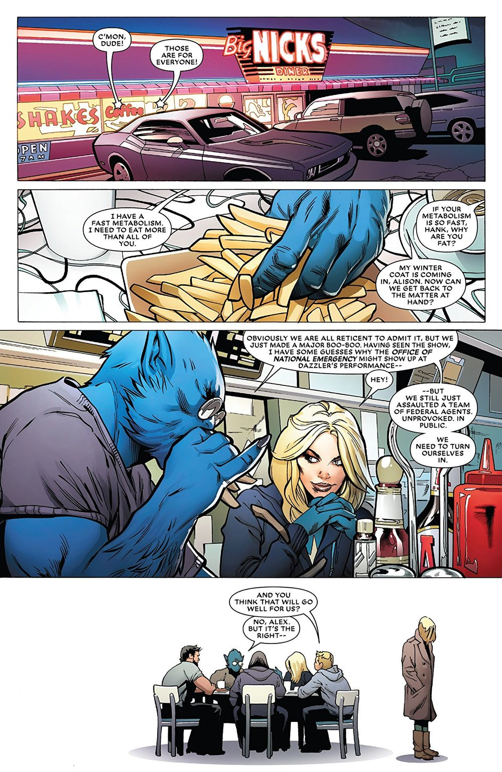 Astonishing X-Men 15 1.jpg