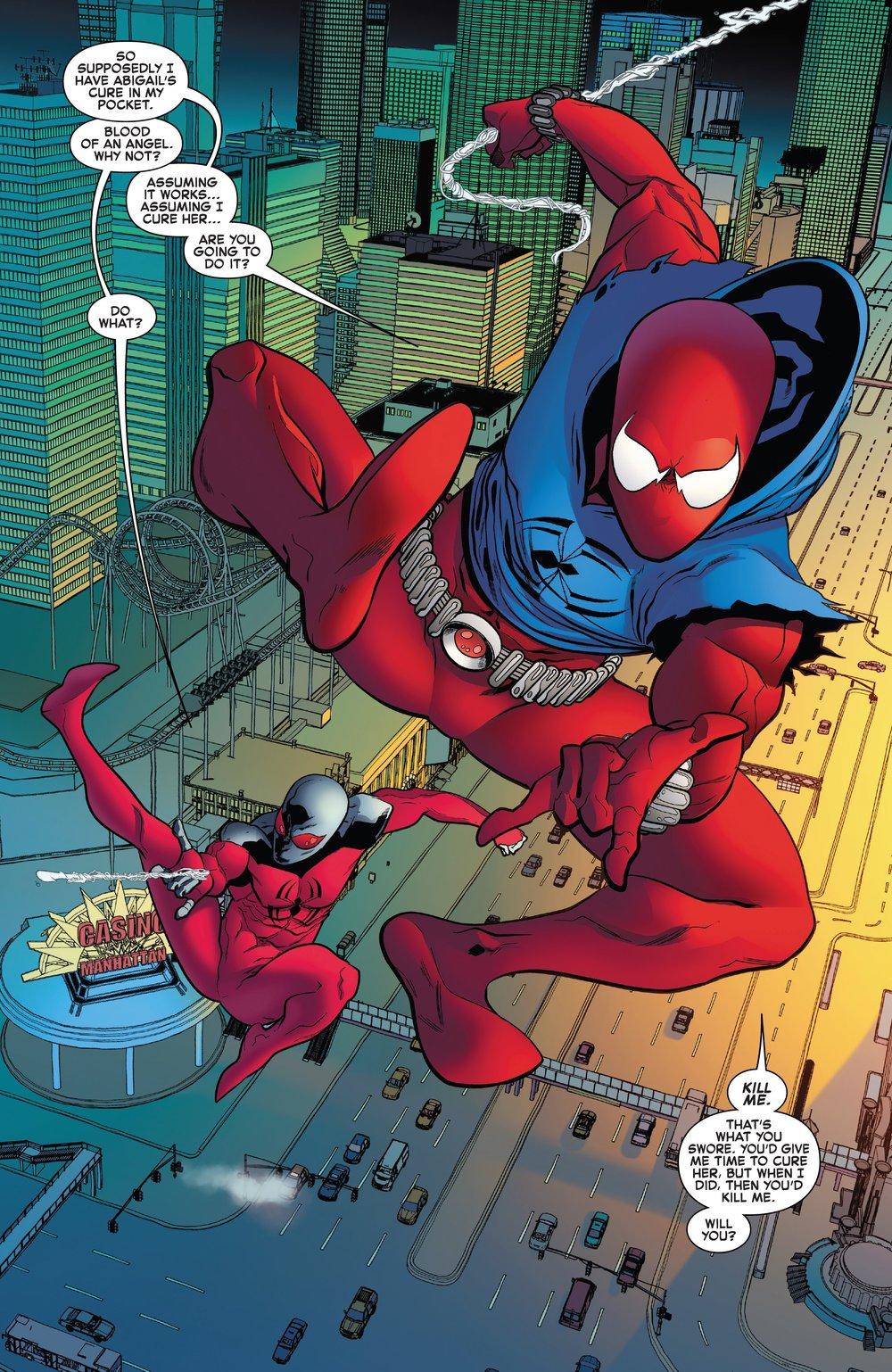 Ben Reilly - Scarlet Spider (2017-) 023-004.jpg
